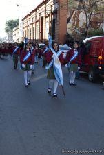 Desfile y Festejo de Cumple 28 83