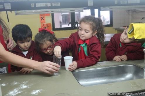 La potabilización del agua 20
