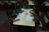 ¡A dibujar! 4