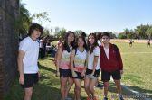 Copa Yapeyu 2018 - Fotos Sociales 106