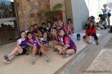 Copa Yapeyu 2018 - Fotos Sociales 112