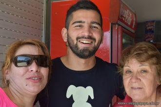 Copa Yapeyu 2018 - Fotos Sociales 121