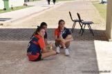 Copa Yapeyu 2018 - Fotos Sociales 138