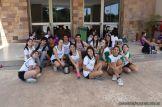 Copa Yapeyu 2018 - Fotos Sociales 139