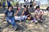 Copa Yapeyu 2018 - Fotos Sociales 153