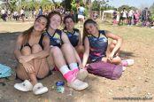 Copa Yapeyu 2018 - Fotos Sociales 154