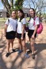 Copa Yapeyu 2018 - Fotos Sociales 157