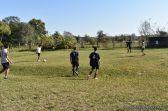 Copa Yapeyu 2018 - Fotos Sociales 59