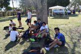 Copa Yapeyu 2018 - Fotos Sociales 89
