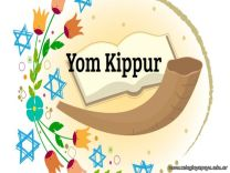 Yom-Kippur_ss_462527767-790x400