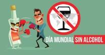 Día-Mundial-Sin-Alcohol