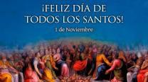 santoral-1-de-noviembre
