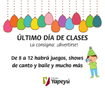 ÚLTIMO DÍA DE CLASES (1)