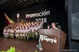 Acto de Colacion de Primaria 2018 261