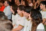 Ceremonia Ecumenica de la Promocion 2018 80
