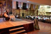 Ceremonia Ecumenica de la Promocion 2018 93