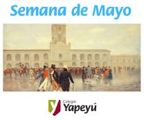 Semana de Mayo
