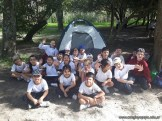 campamento 11