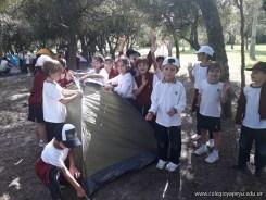 campamento 12