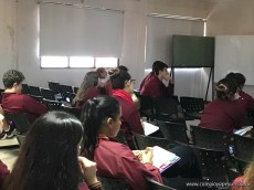 5TO AÑO (6)