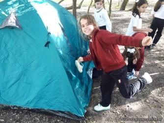 Campamento 3er grado (25)