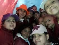 Campamento 3er grado (29)