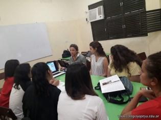 Fundación Más Voces (4)