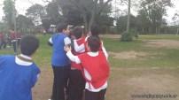 Torneo interno Primaria (4)