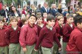 Desfile y Festejo 29 aniversario 116