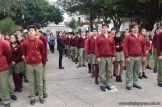 Desfile y Festejo 29 aniversario 139