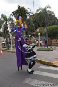 Desfile y Festejo 29 aniversario 149