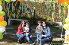 Festeamos el Dia del Niño 2019 21