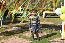 Festeamos el Dia del Niño 2019 78