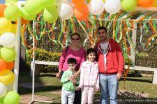 Festeamos el Dia del Niño 2019 89