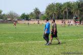 Copa Yapeyu 2019 130