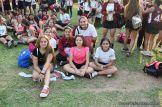 Copa Yapeyu 2019 141