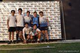 Copa Yapeyu 2019 160