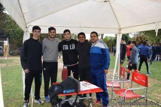 Copa Yapeyu 2019 31