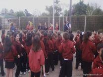 Festejo en Espacio Andes (1)