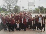 Festejo en Espacio Andes (14)