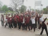 Festejo en Espacio Andes (15)
