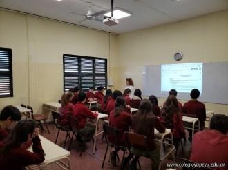consejo delegados (1)