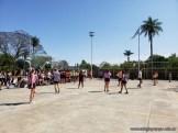 deportes (13)