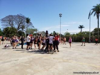 deportes (14)