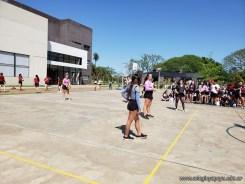 deportes (15)