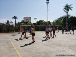 deportes (16)