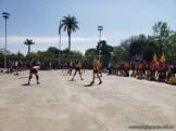 deportes (9)