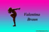Braun,-Valentina