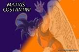 Matias Costantiini