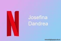 dandrea